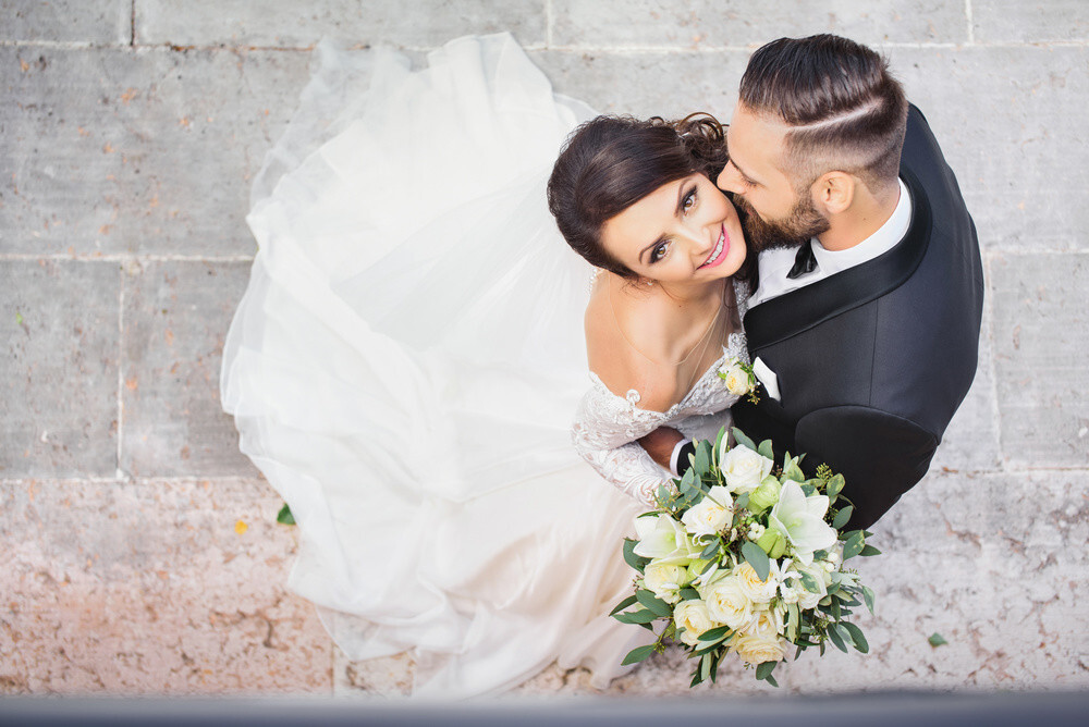 Photography Services in San Diego