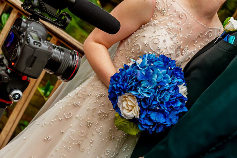 Videography Services in San Diego